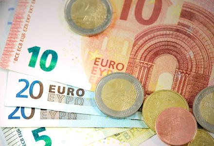 ドイツの貨幣