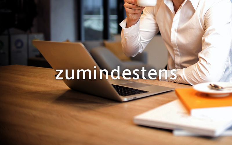 ネイティブが間違えるドイツ語?